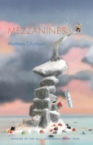 MezzaninesFrontCover-copy-200x311