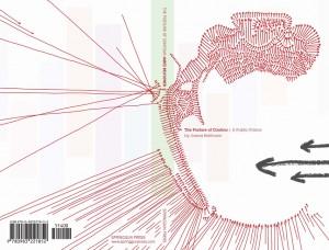 postureFINAL-COVER-web-300x228