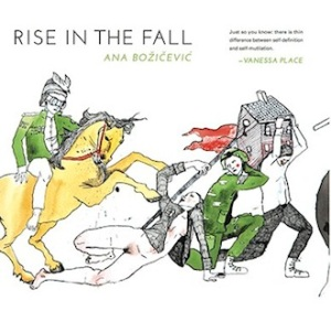 rise-in-the-fall2