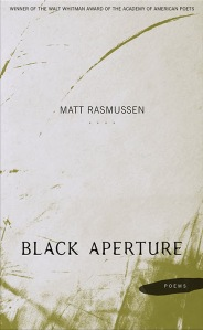 Black_Aperture_by_Matt_Rasmussen