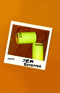 Jen-Besemer-Telephone-poems2