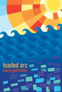 loaded-arc-front-cover-203x300