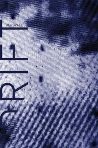 CB-DRIFT-cover_2