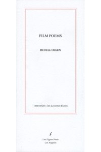 film-poems_redell-olsen_front-cover_featured