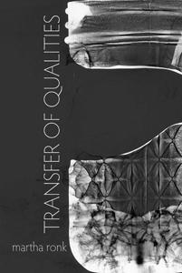 Transfer-Qualities-Cover-200x300-Pixels-RGB