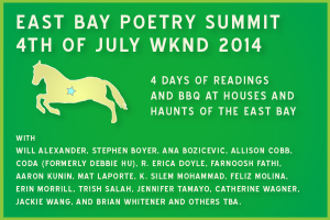 20140410170507-east-bay-poetry-summit-2014-banner