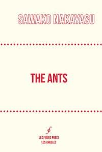 the-ants-sawako-nakayasu-cover-front-feature