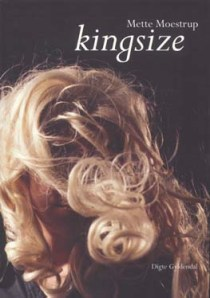 9_kingsize