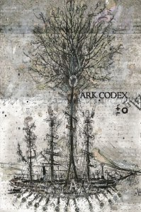 Ark_Codex_front_Cover_400
