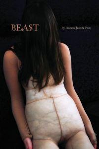 BEAST_cover