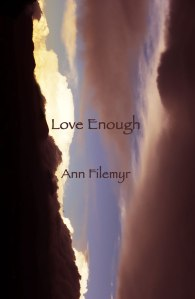 Love-Enough-COVER-draft-webcopy