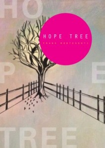Montesonti-Cover-Hope-Tree-250x354