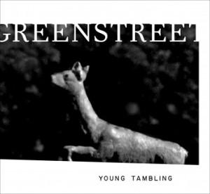 YoungTambling-350x323