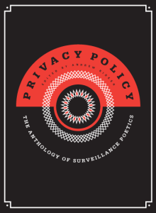 privacy_policy_cover_web