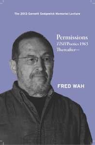 Permissions_FC