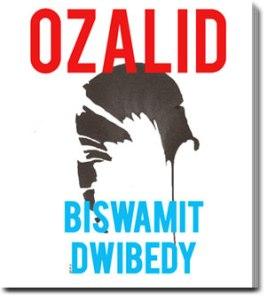 BookPage_Ozalid