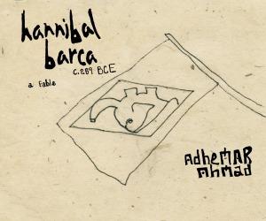 BARCA-COV-final