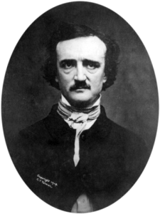 360px-Edgar_Allan_Poe_2_retouched_and_transparent_bg