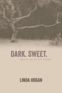 Dark-Sweet1-356x535