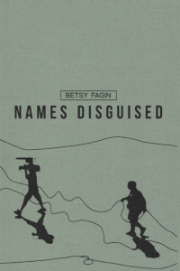 names-disguised