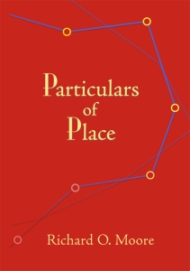 ParticularsOfPlace-Cover-1.5x2.25-300dpi-CMYK