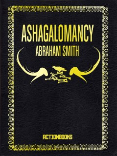 ashagalomancycover-800w