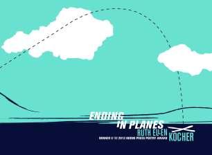 kocher-cover-image