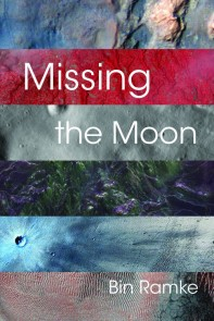 missing-moon-cover-3x4-5in-300dpi-cmyk-682x1024