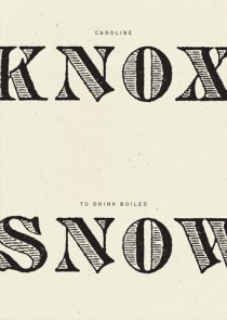 knox-snow-sc_for_website_large