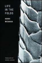 folds1a