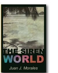 sirenworld