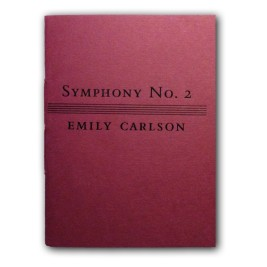 Symphony-no-2-cover-1024x1024.jpg