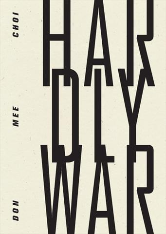 hardly_war_final_for_website_large