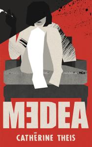 medea-cover