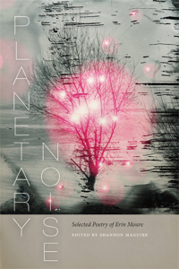 plannoise